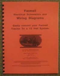 super m wiring diagram super image wiring diagram farmall 12 volt conversion wiring diagrams schematics a b h m on super m wiring diagram