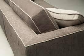 Divano nero con cuscini: divani nero mobili e accessori per la