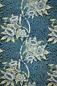 William Morris Textile Designs William Morris Textile Designs 12 William Morris Dekorstoff