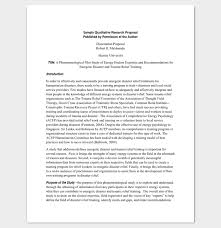 Research Paper Example Classy Research Paper Outline Template 44 Examples Formats Samples