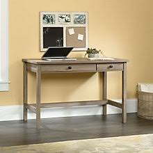 sauder office furniture. County Line Writing Desk 47 On Sauder Office Furniture