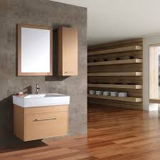 Unfinished Wood Storage Cabinet Bathroom Storage Cabinets Mesmerizing Modern Bathroom Storage