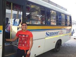 shree swami samarth travels jalgaon