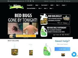 bed bug bully reviews. Bed Bug Bully Review My Cleaning Products Coupons And Promo Codes . Reviews