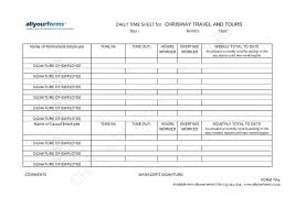 Billable Hours Timesheet Weekly Time Sheet By Client And Project Attorney Billable Hours