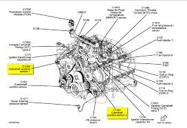 ford 4 9l engine diagram wiring diagram features 4 9 ford engine diagram schematic diagram database ford 4 9 engine diagram crank sensor wiring