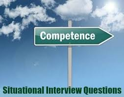 Situational Based Interview Questions 11 Top Situational Interview Questions And Answers