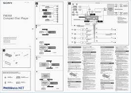 sony cdx gt56ui wiring harness key data wiring diagrams \u2022 Sony Xplod 52Wx4 Wiring-Diagram at Sony Stereo Wire Harness Diagram