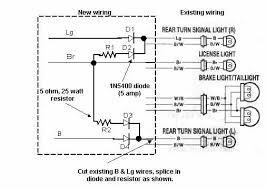 brake light wiring help suzuki sv650 forum sv650 sv1000 svrider com articles aug0 mps wiring jpg