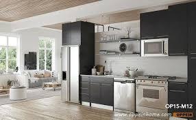 kitchen kitchen cabinet melamine interior