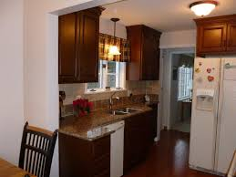 Kitchen Design Rochester Ny Kitchen Cabinets Rochester Ny Ny With Kitchen Remodeling