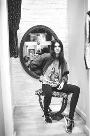 146 best images about KENDALL on Pinterest Kendall jenner.