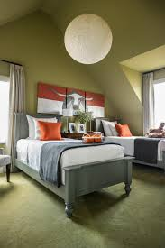 lighting for high ceiling. High Ceiling Lighting New Low Ideas For Living  Room Without Lighting For High Ceiling A