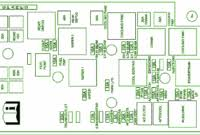 2006 chevy cobalt fuse box diagram 2006 image suzuki sx4 wiring diagram wirdig on 2006 chevy cobalt fuse box diagram