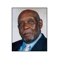 Johnnie Middleton Obituary - Death Notice and Service Information