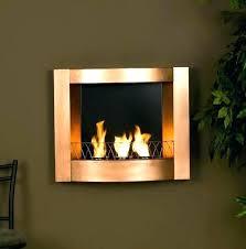 gel fuel fireplace wall mounted gel fuel fireplace ed s gel fuel fireplace insert reviews gel fuel fireplace