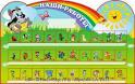 Стенд для детских поделок