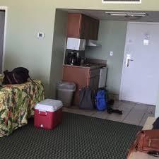 Delightful Photo Of Schooner Inn   Virginia Beach, VA, United States. Room Was Very