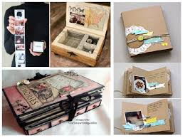 Home Decor Subscription Box 100 Whimsical Home Décor Ideas For People Who Love Vintage Stuff 66