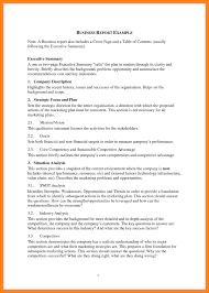 Basic Sample Resume Business Plan For Danceudio Teacher Invoice Example Basic Bill 68