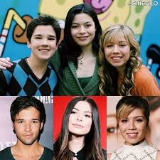 miranda cosgrove and nathan kress going out. c1nefilo miranda cosgrove and nathan kress going out t