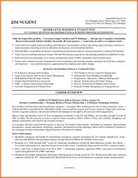 Coo Resume Template Executive Resume Template Enchanting Executive Resume Template 38