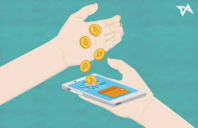 1 Btc To Inr Chart How To Buy Bitcoin With Inr Where Can I Exchange Inr To Btc