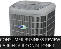 carrier air conditioning. carrier air conditioners in sugar land, tx | cbr conditioning