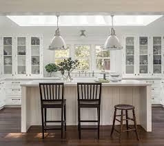 white kitchen lighting. kitchen lighting the pendants over island are ralph lauren fulton medium pendant in white e