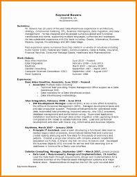 Lpn Resume Templates Custom Lpn Sample Resume Unique Lpn Resume Template New Grad Beautiful