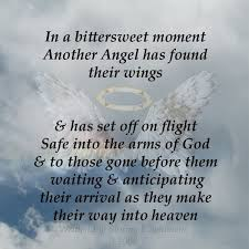 Loss Of A Sister Quotes New 48 Best Images About Sympathy Wishes On Pinterest Loss Of Mother
