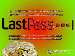 The token had recovered to above $50,000 at the time of writing, but is still trading at around 11% lower. Lastpass Password Vault To Include Bitcoin Support