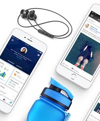 Group Fitness Challenge Tracker A Fitness Platform That Gets Results Whitespectre Ruby On Rails