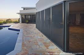 aluminum patio enclosures. Aluminium Patio Enclosures   Aztec Screens Aluminum Patio Enclosures
