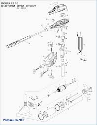Minn kota trolling motors wiring diagram free picture trailer harness motor harness