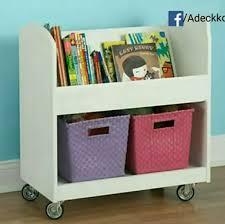 toy storage units.  Storage Kidu0027s Toy Storage Unit Inside Units C
