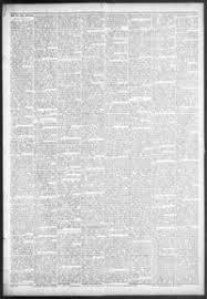 Und ist am bein verletzt, die frau hat sich am gasherd den arm. Der Deutsche Correspondent Volume Baltimore Md 1841 1918 January 22 1899 Der Sonntags Correspondent Image 7 Chronicling America Library Of Congress