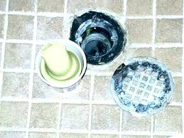 shower drain cover replacement cap fiat sh for square