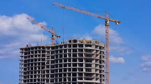 Single Window System To Make Building Construction Clearance Hassle