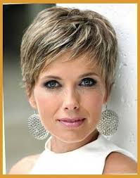 besides 90 Classy and Simple Short Hairstyles for Women over 50 furthermore  moreover short hairstyles over 50   short hairstyle over 70   trendy additionally  together with  further 284 best hairstyles for women over 50 images on Pinterest also  furthermore  besides 20  Short Haircuts for Women Over 50   Pretty Designs together with 20 Gorgeous Pixie Haircuts on Women Over 50  Glasses are Wonderful. on pixie haircuts for women over 50