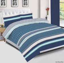 uk bedding sets designer duvet covers sheets pillowcases sofa set cover new 100 egyptian cotton 200tc complete duvet cover set bedding set 4pc all