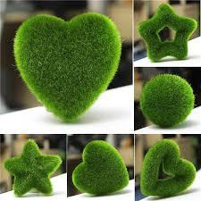 Decorative Moss Balls Shop Decorative Flowers Wreaths Online Wholesale Rustic 32