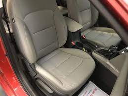 seat covers for hyundai elantra 2016