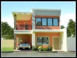 fresh small two story house plans and two y house designs floor affordable story plans 54