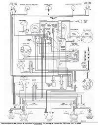triumph tr4a wiring diagram wiring diagram triumph tr4a wiring diagram wiring diagram datatr4 wiring diagram simple wiring diagram triumph electrical diagram triumph