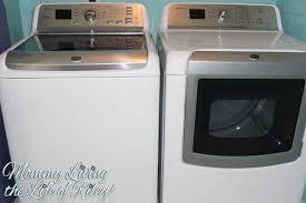 maytag bravos xl. Interesting Bravos Maytag Bravos Xl Dryer Alive Washer And 81 About  Remodel To