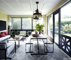 furniture for sunroom. Sun Room Ideas Small Sunroom Cost Uk Decor Pictures Cool Furniture For