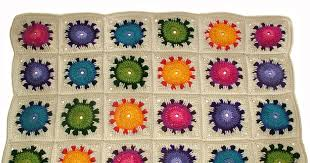 rug designs and patterns. This Rug Designs And Patterns E