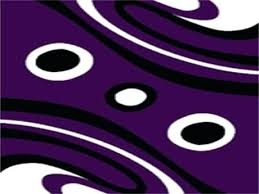 purple and white area rugs abstract purple white area rug purple and white area rugs purple and white area rugs