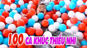 Download Ch B I Nhc Thiu Nhi Vui Nhn Hay Nht C Li .mp4 .mp3 .3gp - Daily  Movies Hub
